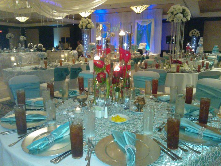 Tmx 1452268554471 Nigerian7 Richardson, TX wedding venue