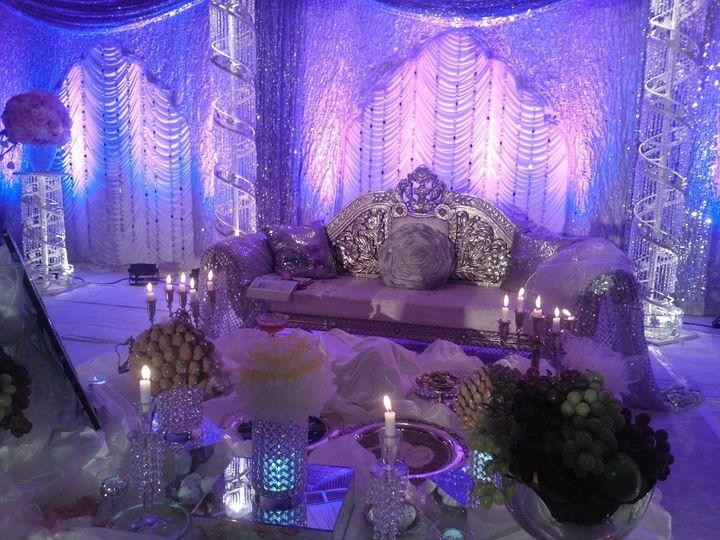 Tmx 1452268564216 Persianwedding Richardson, TX wedding venue