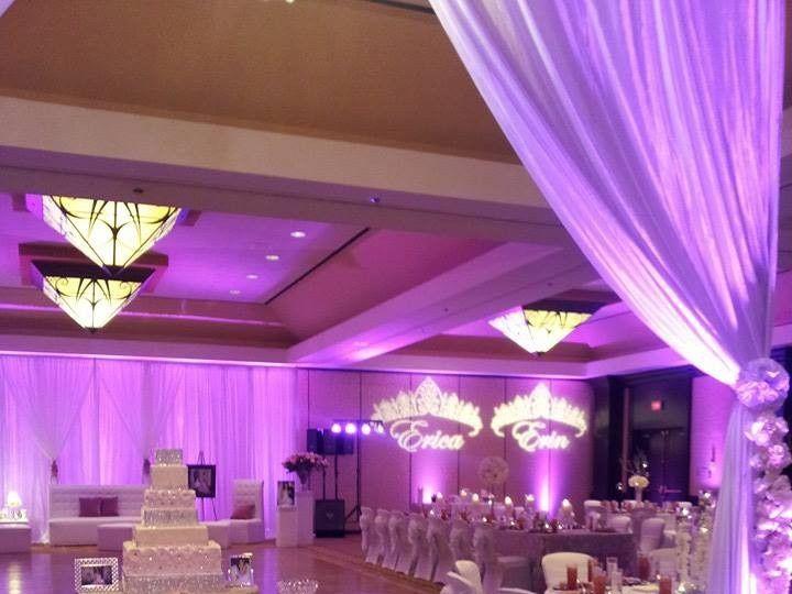 Tmx 1452268573720 Picture Of 053114 Richardson, TX wedding venue