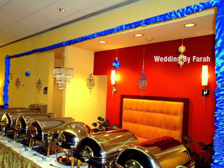 Tmx 1452268596785 Weddinbyfarah3 Richardson, TX wedding venue