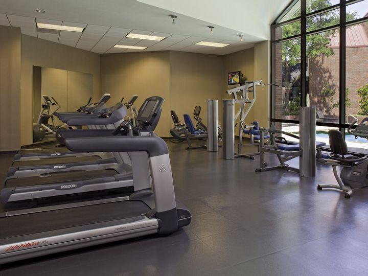 Tmx Fitness Center Jpg 51 559580 Richardson, TX wedding venue