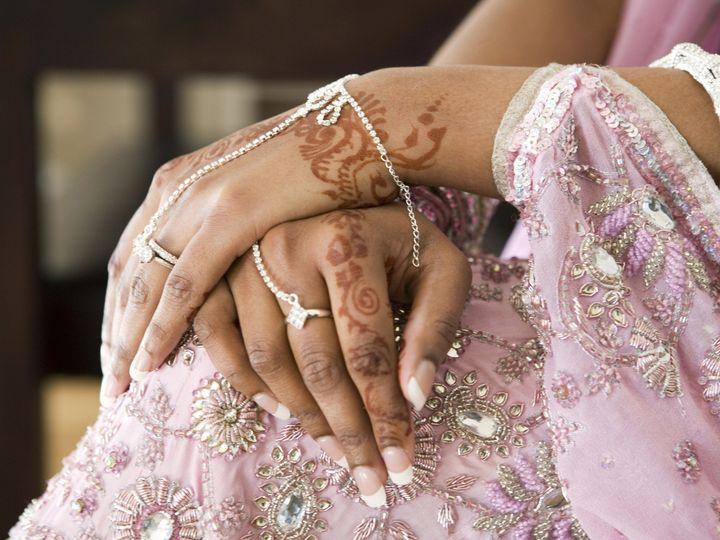 Tmx Henna 51 559580 1572379649 Richardson, TX wedding venue