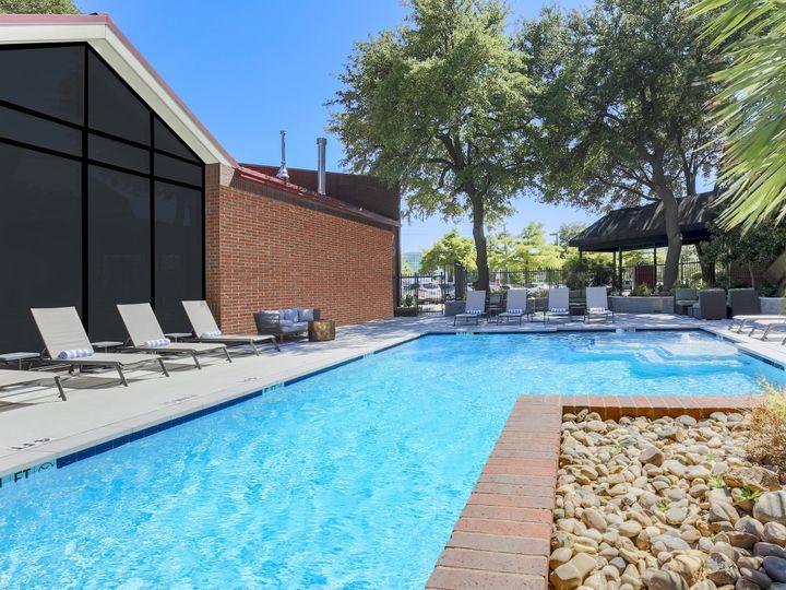 Tmx Hr Dfwnd Pool 5954 72 51 559580 Richardson, TX wedding venue