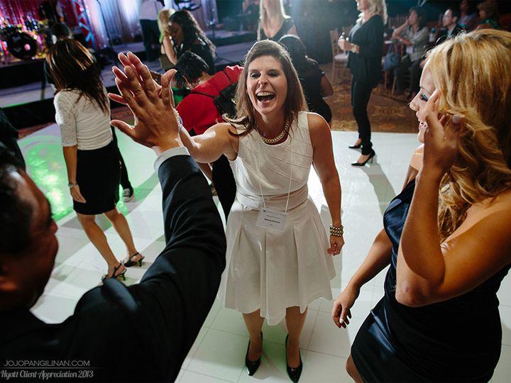 Tmx Hyattclient 144 51 559580 Richardson, TX wedding venue