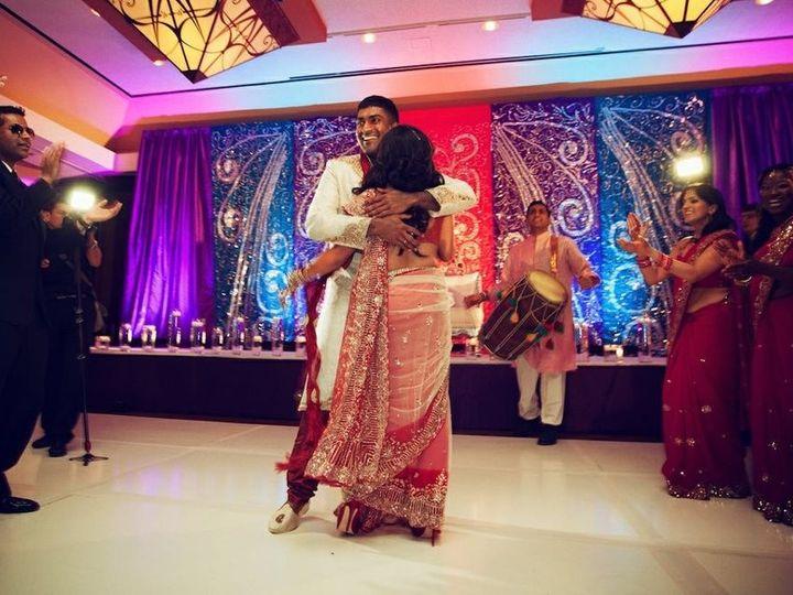 Tmx Wedding3 51 559580 1572379679 Richardson, TX wedding venue
