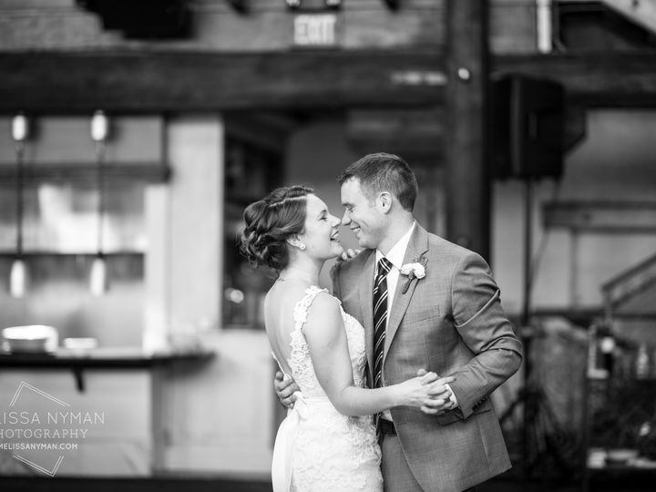 Tmx 1437079642911 Ginnyandkyle 411 Baltimore, MD wedding venue