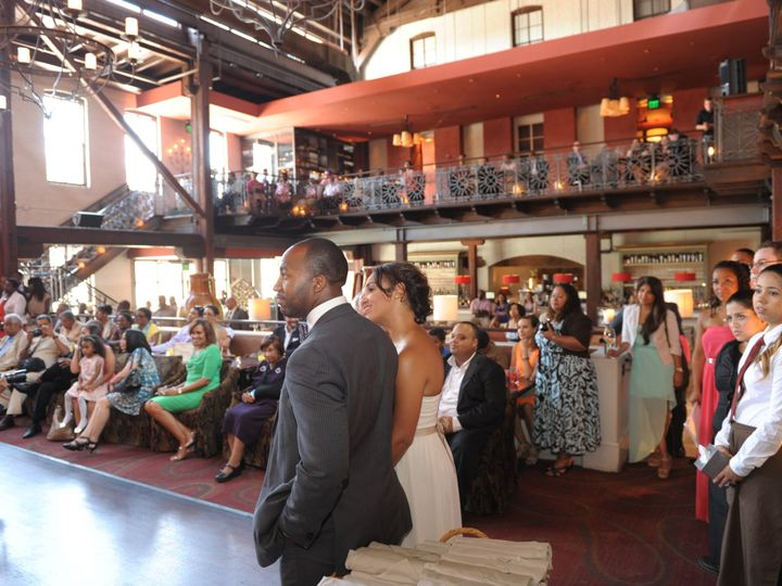 Tmx 1439310457567 Drt2531 Baltimore, MD wedding venue