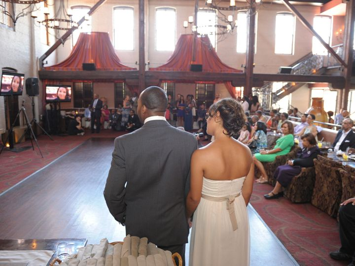 Tmx 1439310510639 Drt2526 Baltimore, MD wedding venue
