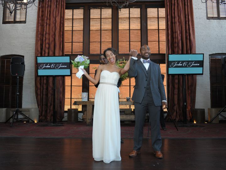 Tmx 1439310562302 Drt2774 Baltimore, MD wedding venue