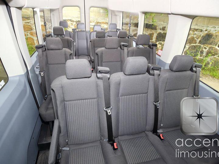 Tmx Transit Int 51 379580 161661478649856 Milford, MA wedding transportation