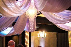 IDL Ballroom