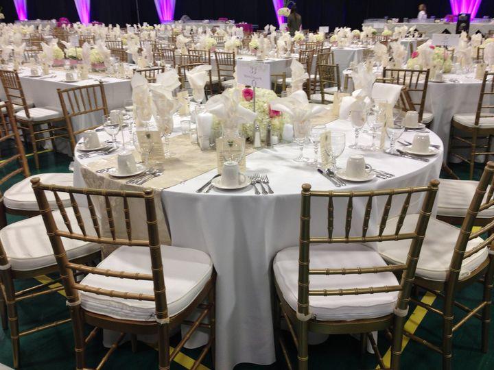 Tmx 1449349108275 Chiavari Chair Syracuse wedding rental