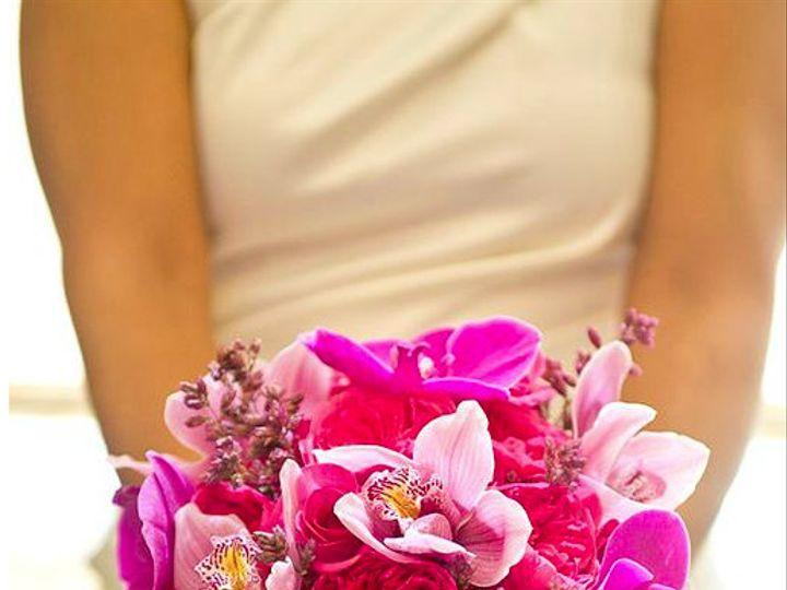 Tmx 1428683141935 Bouquet Example 1 New York, NY wedding florist