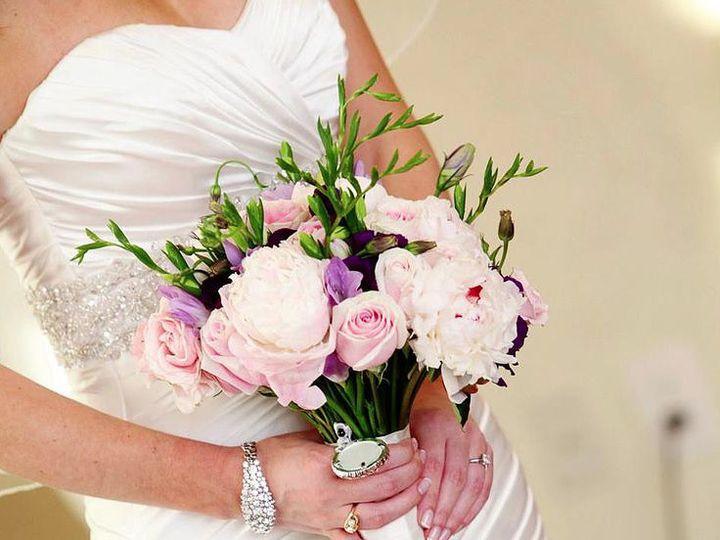 Tmx 1428683994508 Screen Shot 2015 04 10 At 12.36.04 Pm New York, NY wedding florist