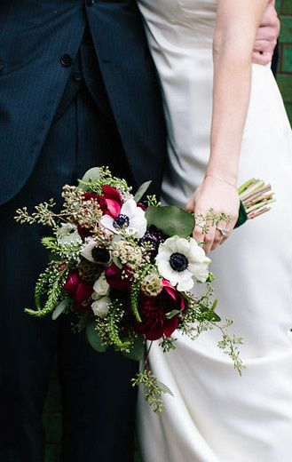 Tmx 1428684001150 Screen Shot 2015 04 10 At 12.36.17 Pm New York, NY wedding florist