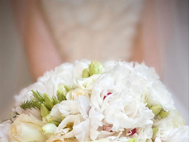 Tmx 1428684021834 Screen Shot 2015 04 10 At 12.36.38 Pm New York, NY wedding florist