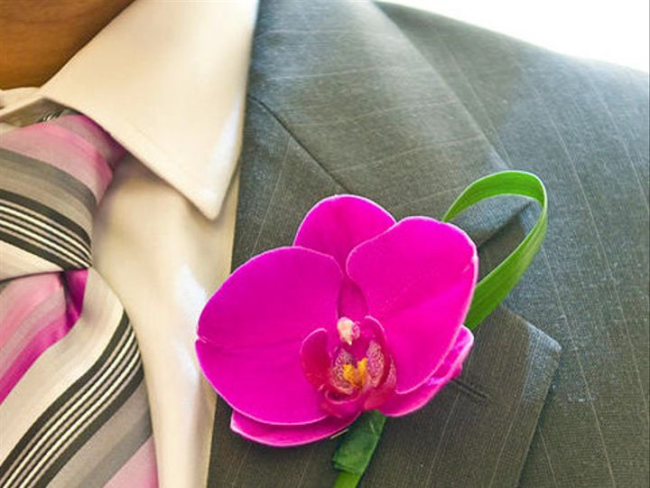 Tmx 1428684344459 Screen Shot 2015 04 10 At 12.43.09 Pm New York, NY wedding florist