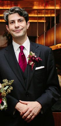 Tmx 1428684359593 Screen Shot 2015 04 10 At 12.44.45 Pm New York, NY wedding florist