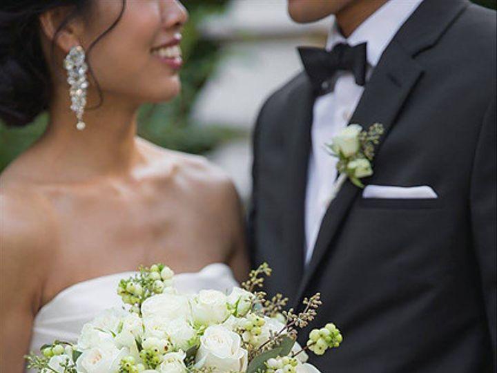 Tmx 1459974724624 Ww2 New York, NY wedding florist