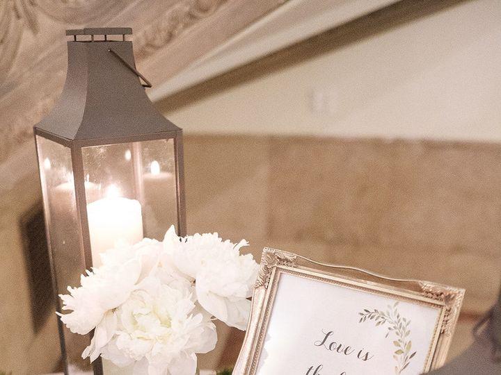 Tmx 1531868554 8c3d8b3cc05c6f95 1531868552 7544b5b4fe0fb071 1531868546470 2 115 James Burden M New York, NY wedding florist