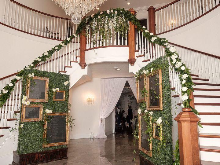 Tmx 1531869026 34ef106a412d446d 1531869024 Ccccfd0002765b97 1531869021525 1 125 Wedding Detail New York, NY wedding florist