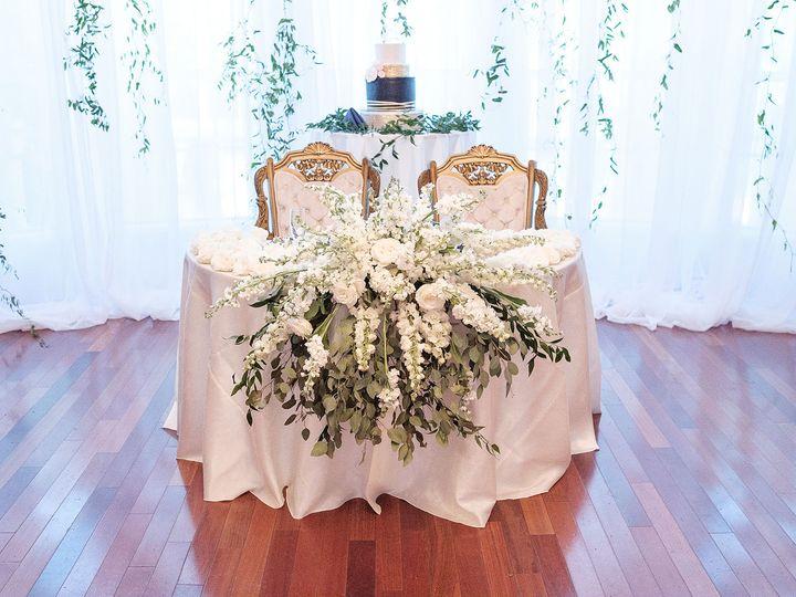 Tmx 1531869034 F50f8801c490dadc 1531869033 47599ecd7dbf194b 1531869030192 2 82 Wedding Details New York, NY wedding florist