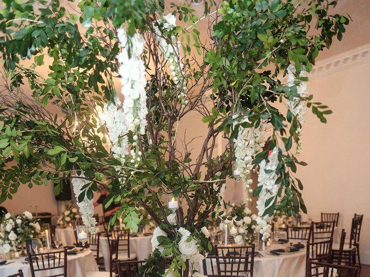 Tmx 1531869044 Ba92ee303a1d5af4 1531869043 Acf53f9d5ca7671b 1531869039828 3 80 Wedding Details New York, NY wedding florist