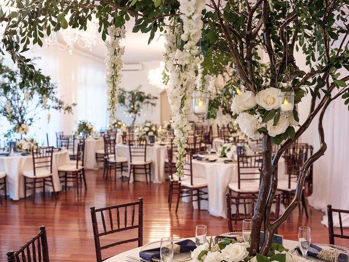 Tmx 1531869073 2151619c67983820 1531869072 Efb13d939bef355e 1531869068642 4 87 Wedding Details New York, NY wedding florist