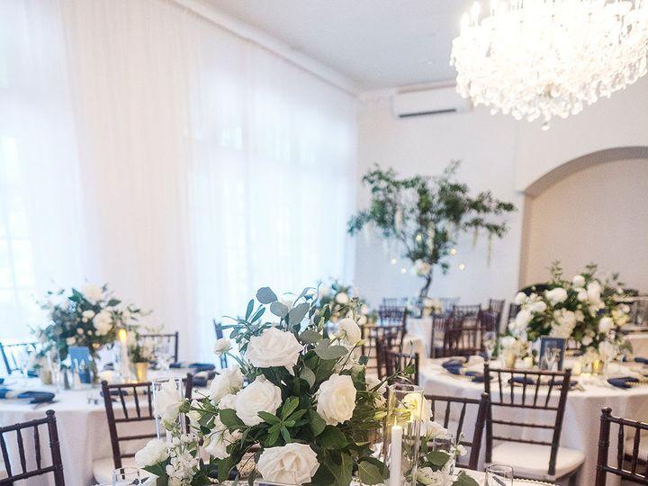 Tmx 1531869095 E489a75281fb214c 1531869093 F66ca06def9b96ee 1531869090895 5 63 Wedding Details New York, NY wedding florist