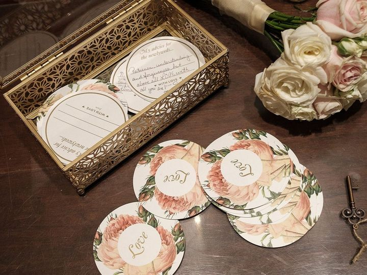 Tmx 1531869368 0eae3f0f7cab006d 1531869367 3303d1502e59c23b 1531869365046 1 205 James Burden M New York, NY wedding florist