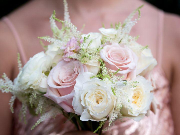 Tmx 1531871041 2ada60b83eebc04e 1531871039 C6aa09e569648423 1531871036735 1 Blaire And Matt Br New York, NY wedding florist