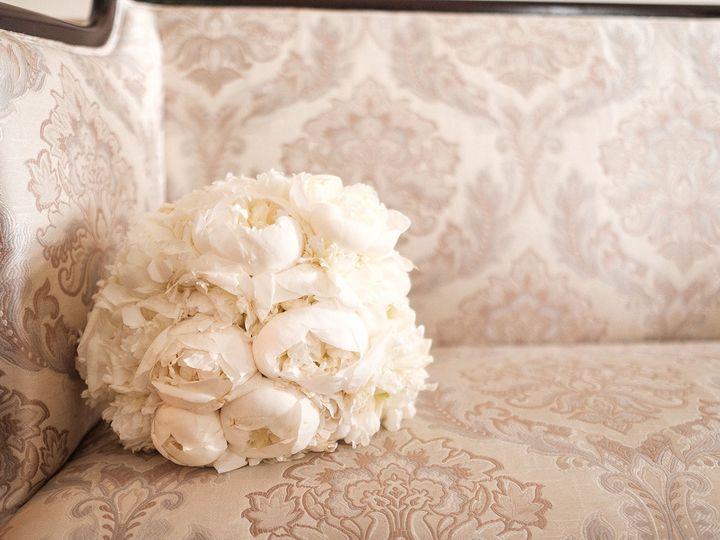 Tmx 1531871217 7cf7c74b6823986f 1531871216 38934072932b999c 1531871214151 3 70 James Burden Ma New York, NY wedding florist