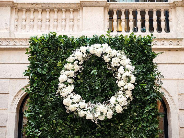 Tmx 1531871652 2d9da151ac045912 1531871650 78af08d9a816cdcc 1531871647398 1 6 James Burden Man New York, NY wedding florist