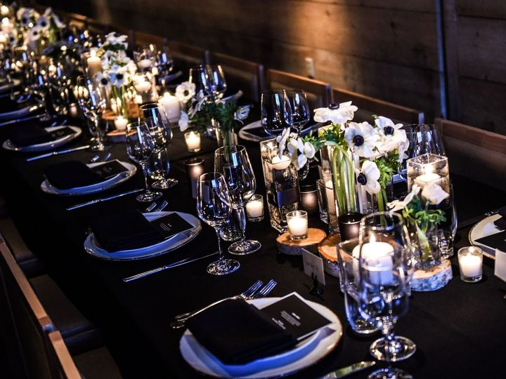 Tmx 1531871681 6e8e84021fc70c0a 1531871680 578ceee1c0454ef3 1531871678057 2 Wood Slice 2 New York, NY wedding florist