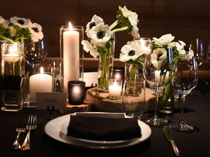 Tmx 1531871742 4bb6af2b10241656 1531871741 95fec4fe57e0bd8a 1531871739359 5 Wood Slice 1 New York, NY wedding florist