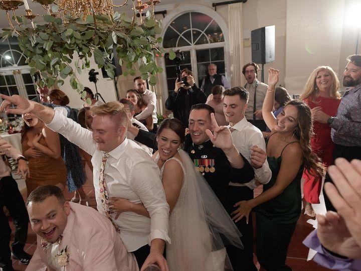 Tmx  Mdh4912 51 940680 161298565858618 Chambersburg, PA wedding dj