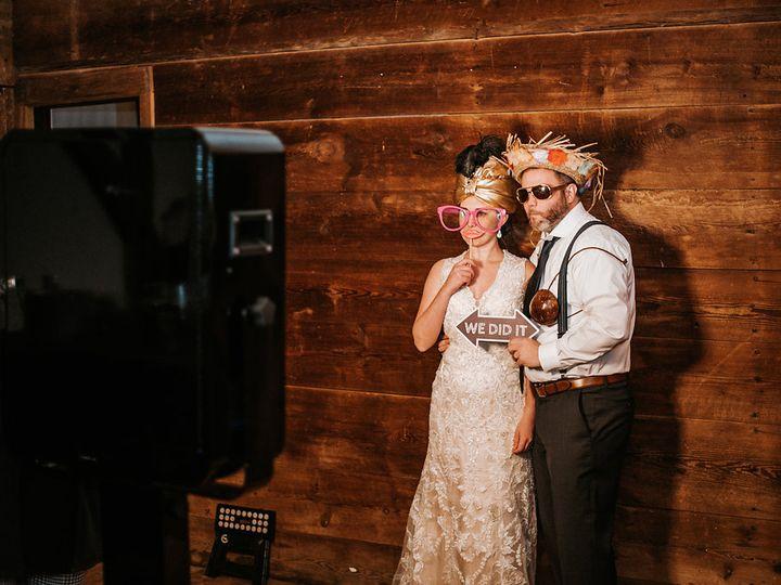 Tmx Adriannaelijah 647 51 940680 Chambersburg, PA wedding dj