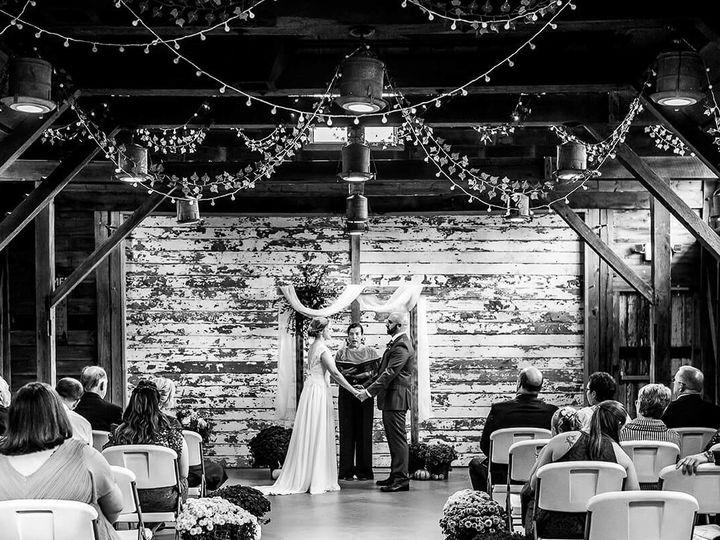 Tmx Amanda Souders Photography 154 Of 715 Websize 51 940680 161298536955072 Chambersburg, PA wedding dj