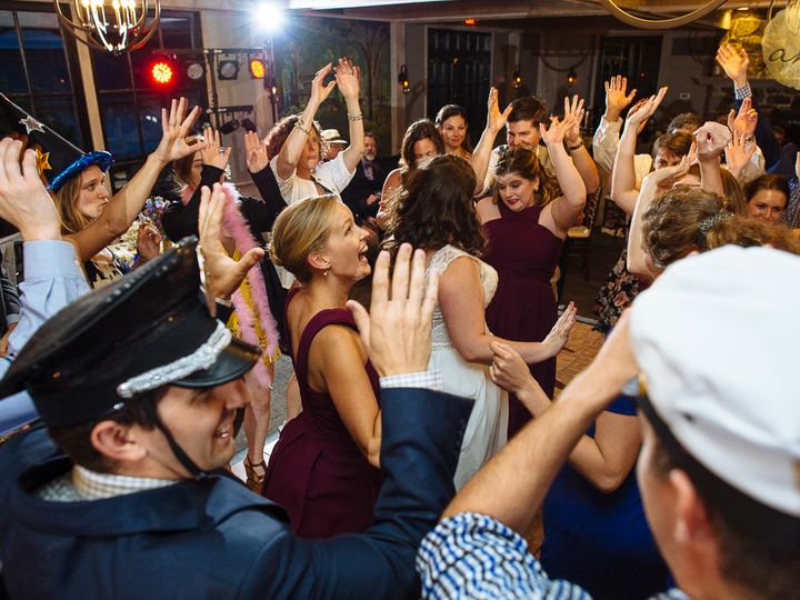 Tmx Angel Kidwell Photography045 51 940680 Chambersburg, PA wedding dj