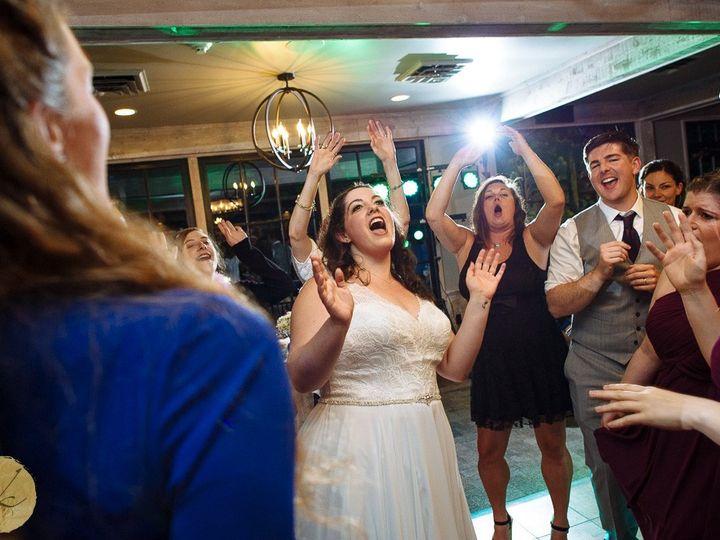 Tmx Angel Kidwell Photography047 51 940680 158941373313785 Chambersburg, PA wedding dj