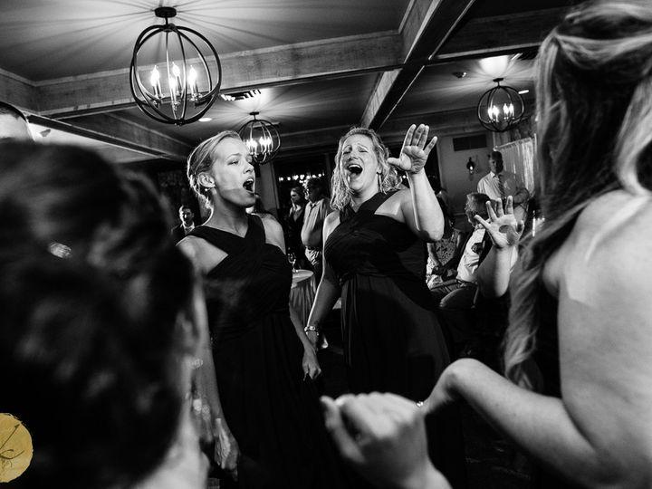 Tmx Angel Kidwell Photography052 51 940680 Chambersburg, PA wedding dj