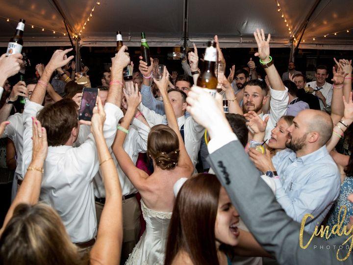 Tmx Bigger Dance Floor 51 940680 158941311694071 Chambersburg, PA wedding dj