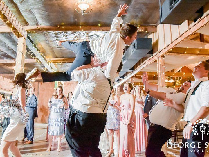 Tmx D 0451 51 940680 158941331253424 Chambersburg, PA wedding dj