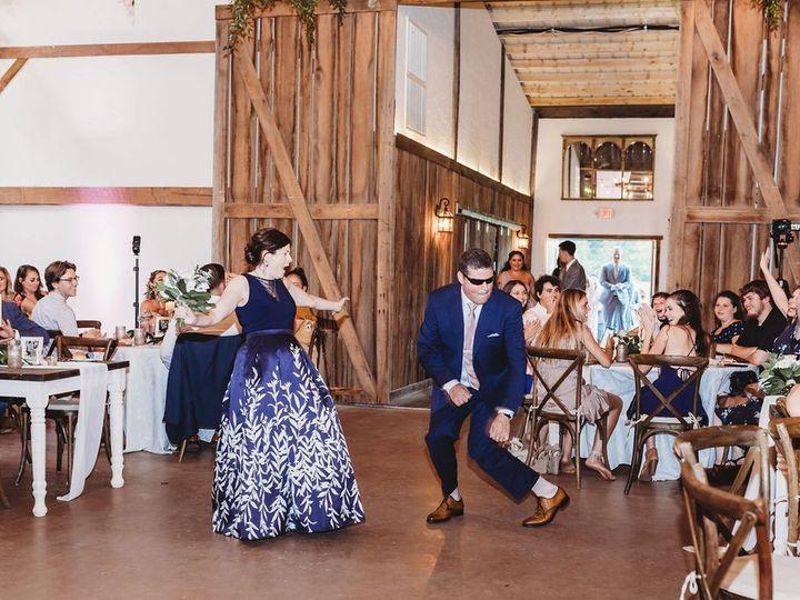 Tmx Devonjordanwedding 632 51 940680 157421970014567 Chambersburg, PA wedding dj