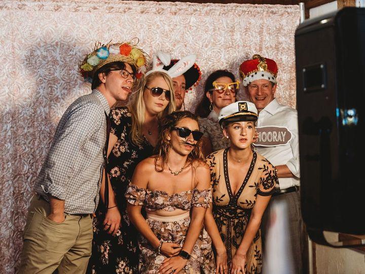 Tmx Devonjordanwedding 848 51 940680 157421970535409 Chambersburg, PA wedding dj