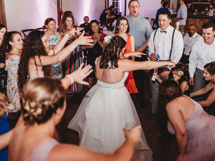 Tmx Devonjordanwedding 984 51 940680 158941360464190 Chambersburg, PA wedding dj
