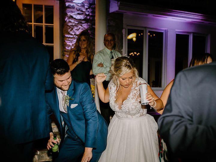 Tmx Katie Jared Reception 209 Websize 51 940680 161298521411454 Chambersburg, PA wedding dj