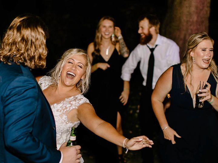 Tmx Katie Jared Reception 380 Websize 51 940680 161298521443367 Chambersburg, PA wedding dj