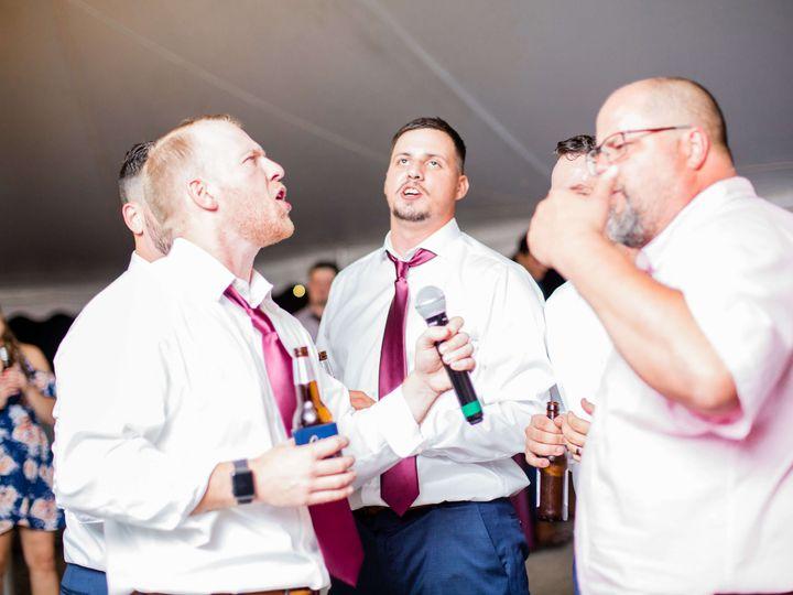 Tmx Lamis And Cody 0446 51 940680 161298568913519 Chambersburg, PA wedding dj