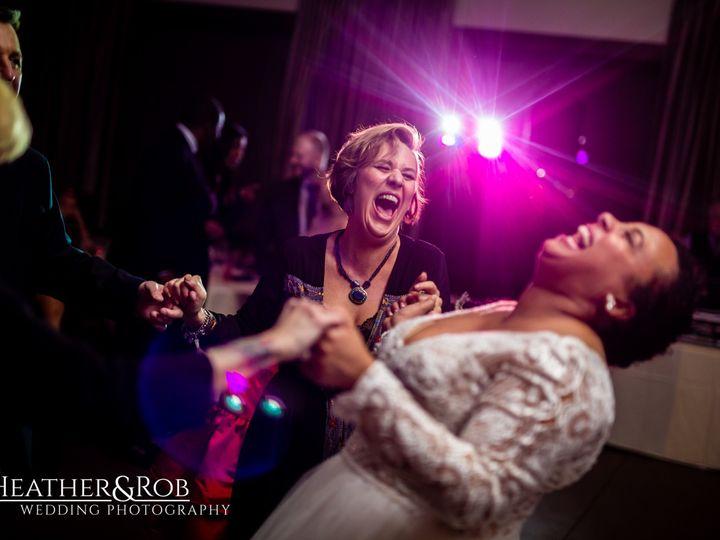Tmx Leah Jonathan Wedding Inn At Leola Village 228 51 940680 158941318055835 Chambersburg, PA wedding dj
